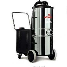 CA30S工业吸尘器