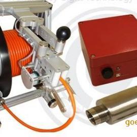 X4-A型管道声纳成像仪