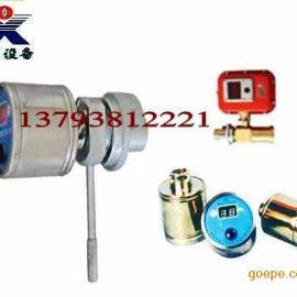 矿用本安型单体液压支柱数字压力计(数显单体支柱测压仪)