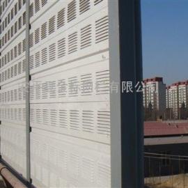 直立型声屏障,直立型隔音墙价格,直立型吸音板厂家