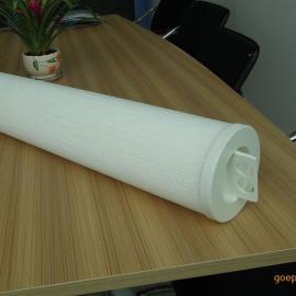 反渗透保安过滤器RFP050-40NPX-L