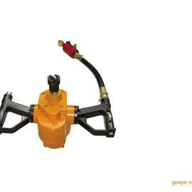 ZQS-50/1.8气动手持式帮锚杆钻机