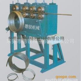 供应滚圆机,自动卷圆机,一次成型卷圆机