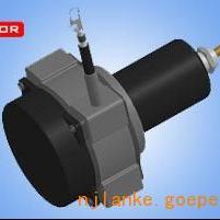 WEP130拉绳位移传感器拉绳电子尺电子尺拉绳位移编码器