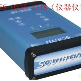 售�vMC�w南方测深仪SDE-18+测深仪(***价格)