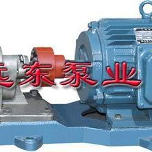 厂家批发泊头远东KCB-83.3/KCB-55高温齿轮泵