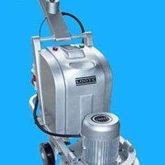 大水牛石材翻新机、打磨机产品供应、广东大水牛石材翻新机