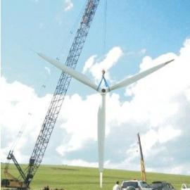 新疆风电风机索具@单肢钢丝绳索具@四肢成套索具