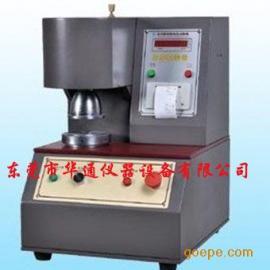 全自动破裂强度试验机,华通破裂强度试验机,纸箱检测北京赛车