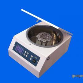 石家庄化学研究产品设备台式离心计