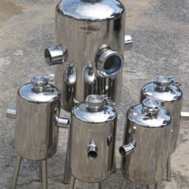 阜阳硅磷晶罐硅磷晶罐专卖商硅磷晶罐价格