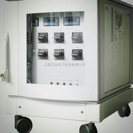 Inverter test equipment太阳能逆变器