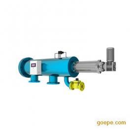专业全程水处理器