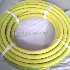 供应:食品级橡胶管,无味环保胶管13-150齐全