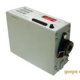 CCD1000-FB