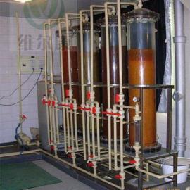 揭西超纯水设备处理设备厂家