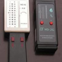 MD-4G针插式木材水分测试仪/MD-2G木材水份检测仪
