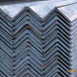 苏州Q345C角钢规格――Q345C不等边角钢化学含量