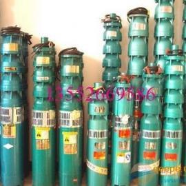 房山水泵维修、房山深井泵安装维修、房山水泵专业维修厂家