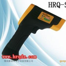 快速红外线测温仪/体温计/温度计价格多少钱