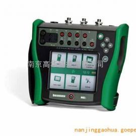 MC6―南京高华科技代理贝美克斯MC6校验通讯器