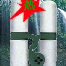 供应MF9040双桶布袋吸尘器、厂家直销