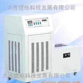 煜烁DWY-60冲击试验低温仪(最低温度-60)
