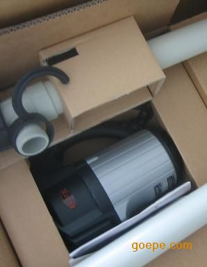 FLUX泵FLUX桶泵FLUX插桶泵