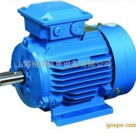 上海销售ABB三相异步电机