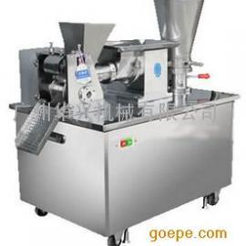 全自动饺子机价钱 饺子机 中小型饺子机
