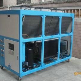 肇庆风冷式冷水机