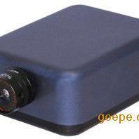 SOC710VP® HS便携式可见/近红外高光谱成像光谱仪
