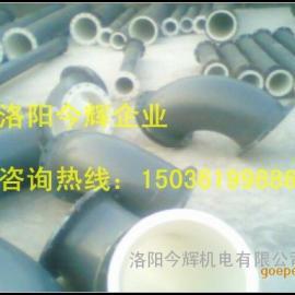化工厂回水管道 化工循环水管道