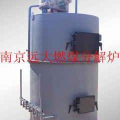 烘房专用煤气分解炉