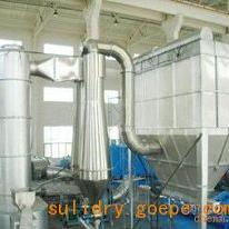 玉米蛋白饲料烘干机