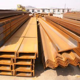西宁低温角钢规格&&Q345E等边角钢耐低温-40°