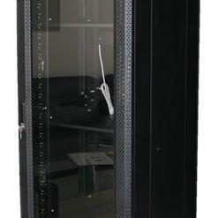 西安机柜西安操作台西安电视墙厂家