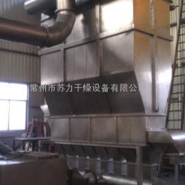偏硅酸钠烘干机