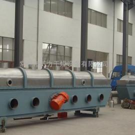 磷酸钾盐干燥机