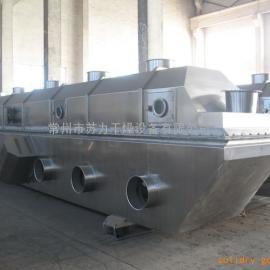 苏力产振动流化床,流化床设备,可冷却物料用的设备
