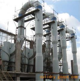 硫氰酸铵干燥机