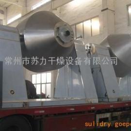 三聚磷酸钠干燥机