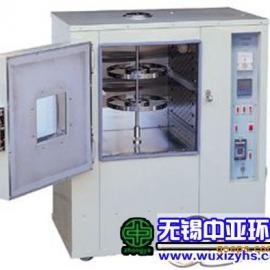 换气老化试验箱 热老化试验箱