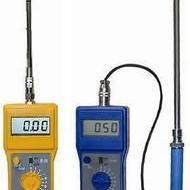 FD-L1、FD-L2便携式矿石水分测试仪/沙石水份检测仪