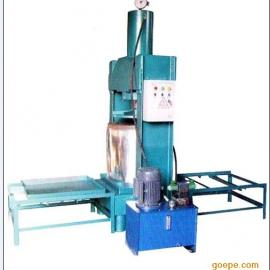 立式压滤机  中药材压滤脱水机 固体石蜡脱油机 高浓度固液分离机