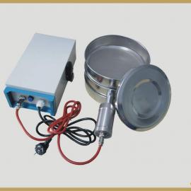 实验室超声波振动筛