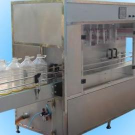 天津自动化生产线