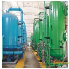 高可靠线路板清洗废水回用设备