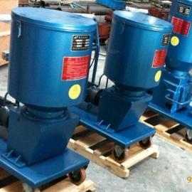 DRB����滑泵  ��幼⒂�C  ��狱S油泵