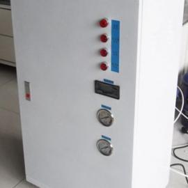 武汉电镀超纯水机
